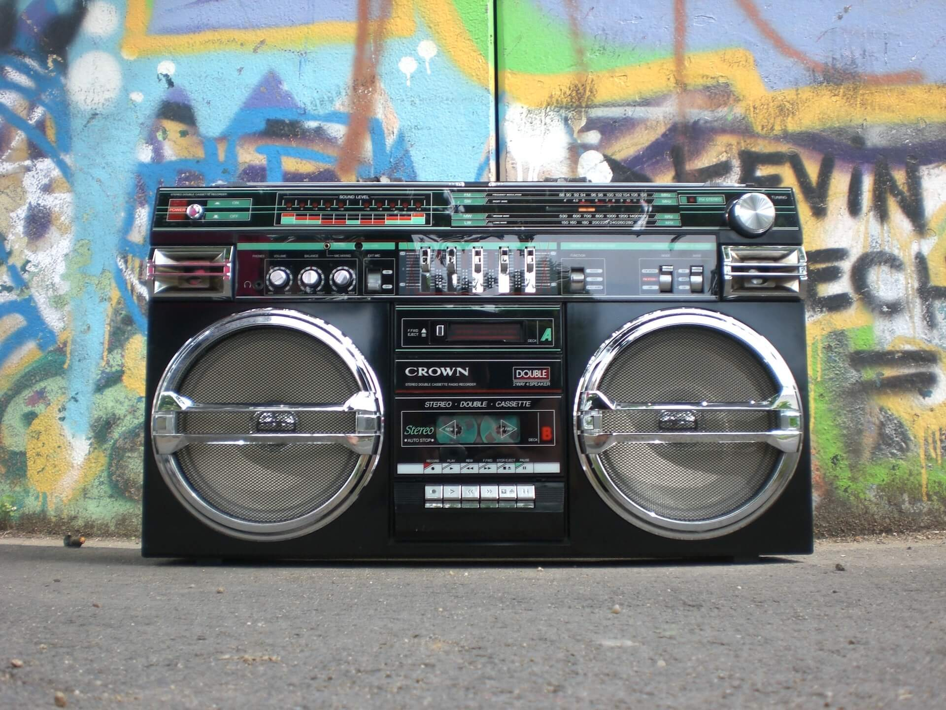 How to Submit Your Music To Radio In South Africa
