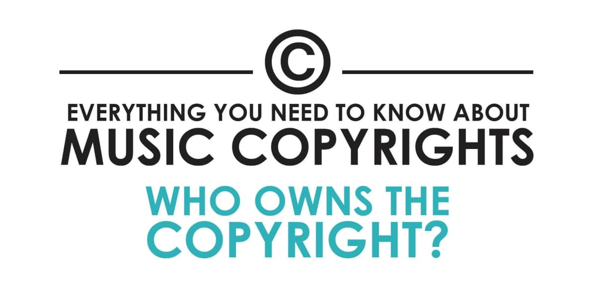 music copyright owner in south african law